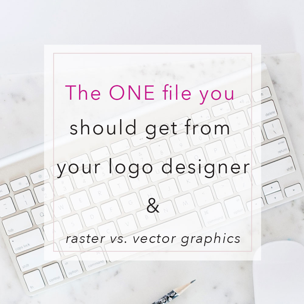 IG-The-one-file-you-should-get-from-your-logo-designer.jpg