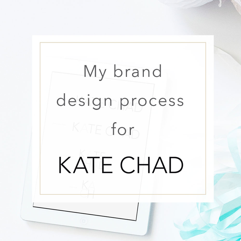 IG-Design-process-of-Kate-Chad.jpg