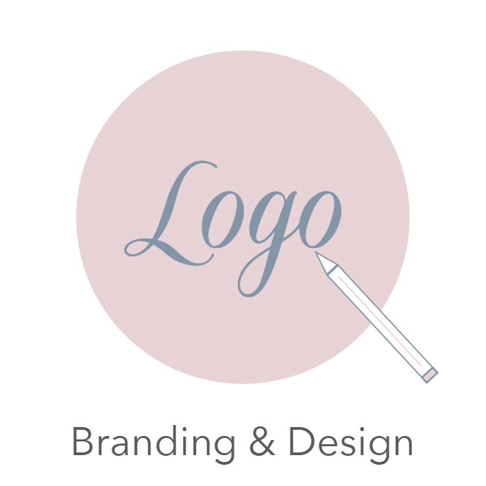 Branding & Design Tips on the Blog | MNFL Design