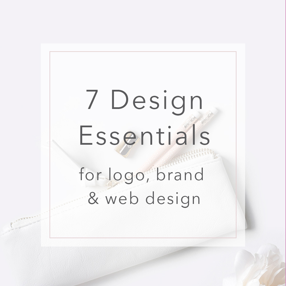 7-Design-Essentials | MNFL Design