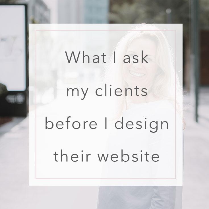 Website-design-Questionnaire | MNFL Design