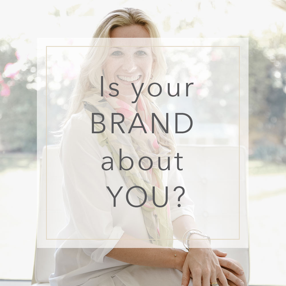 IG---Is-your-brand-about-you----2.jpg