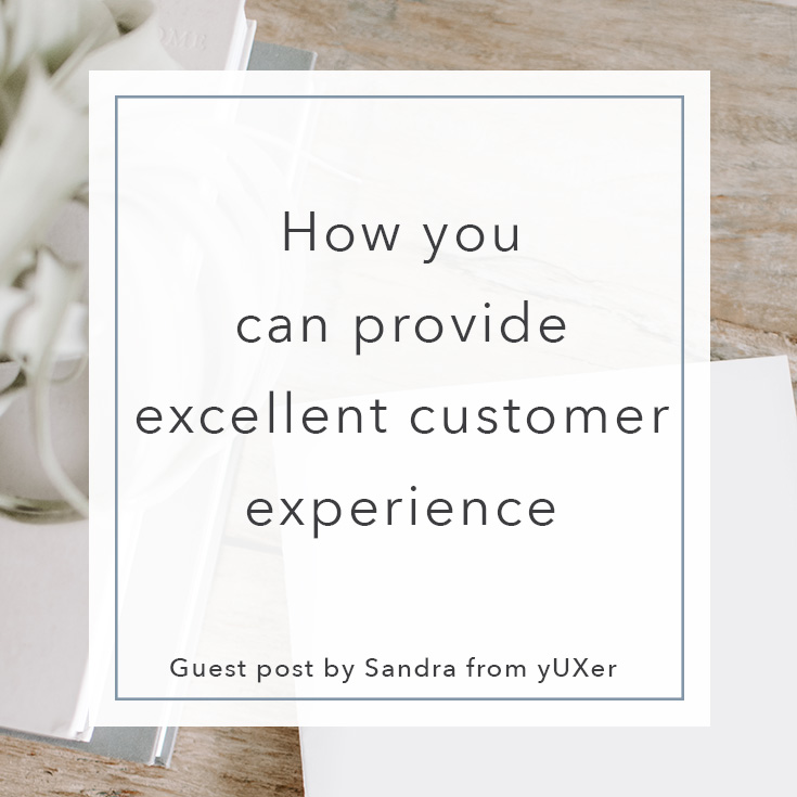45.-IG-How-you-can-provide-excellent-customer-experience.jpg