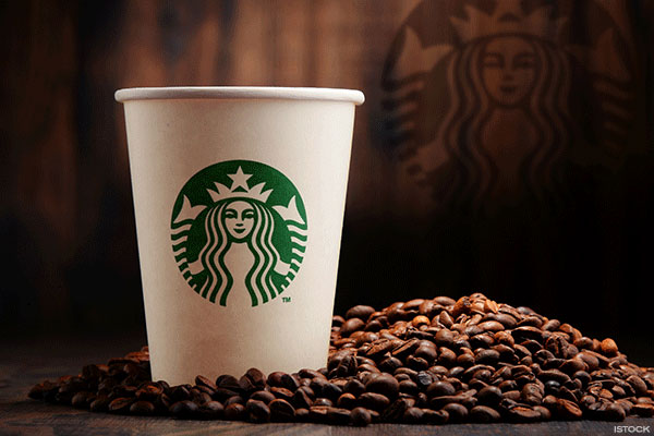 Starbucks-green.jpg