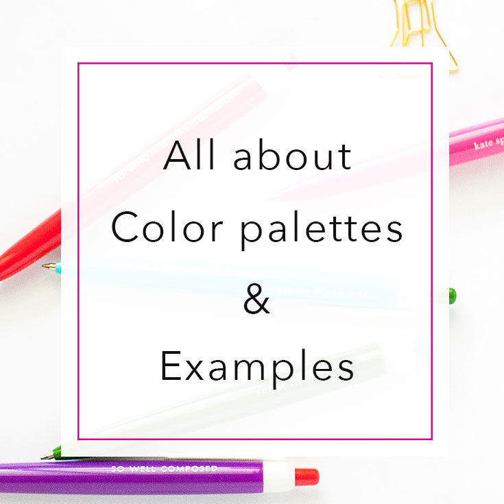 IG-1-All-about-color-palettes-&-examples.jpg