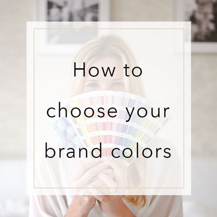 50.-IG-How-to-choose-your-brand-colors.jpg