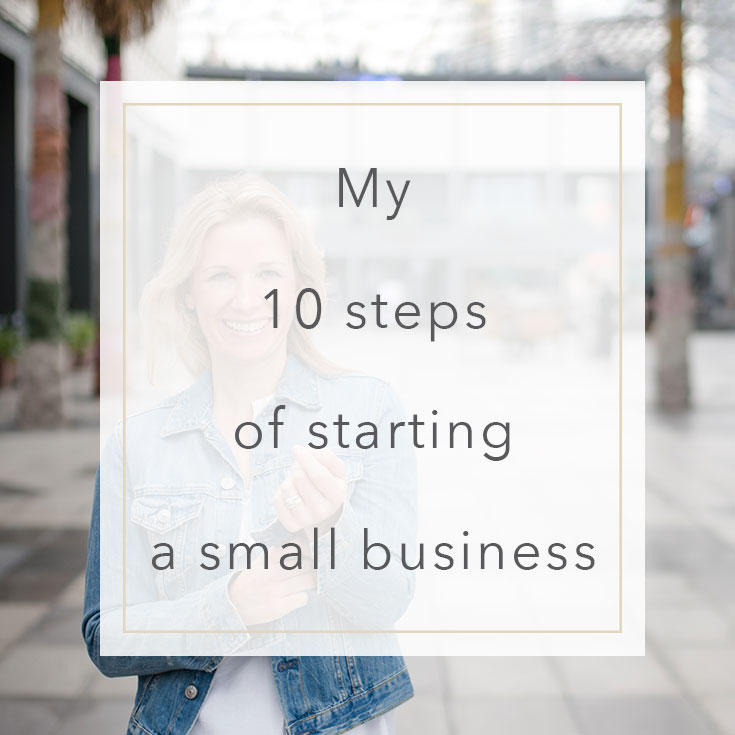 10-steps-of-starting-a-small-business | MNFL Design