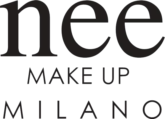 Nee Make Up Milano - Luxury Make-Up Online Boutique
