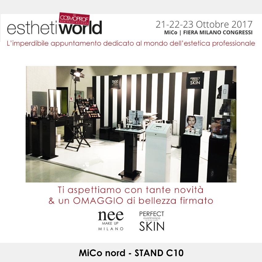 Esthetiworld2017.png