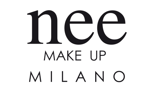 NEE MAKE UP MILANO - ONLINE SHOP