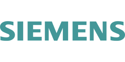 Siemens Website.png