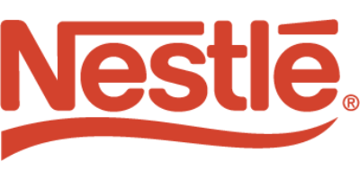 Nestle Website.png