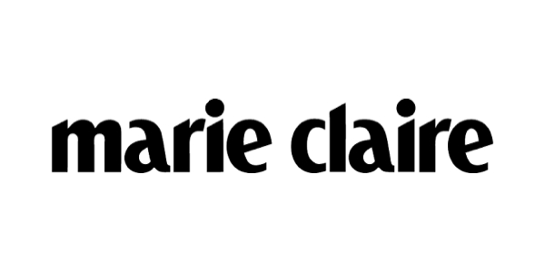 marie-claire 2.jpg