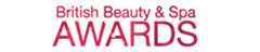 british-beauty-and-spa-awards.jpg
