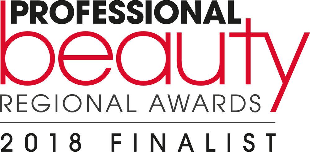 7078 Regional Awards 2018 Finalist Logo.jpg
