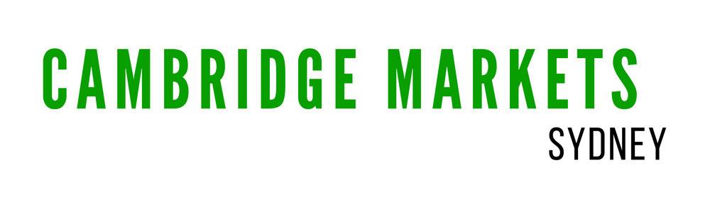 Cambridge Markets logo_FA_HR.jpg