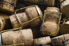 close-up-group-high-quality-champagne-corks-29957093.jpg