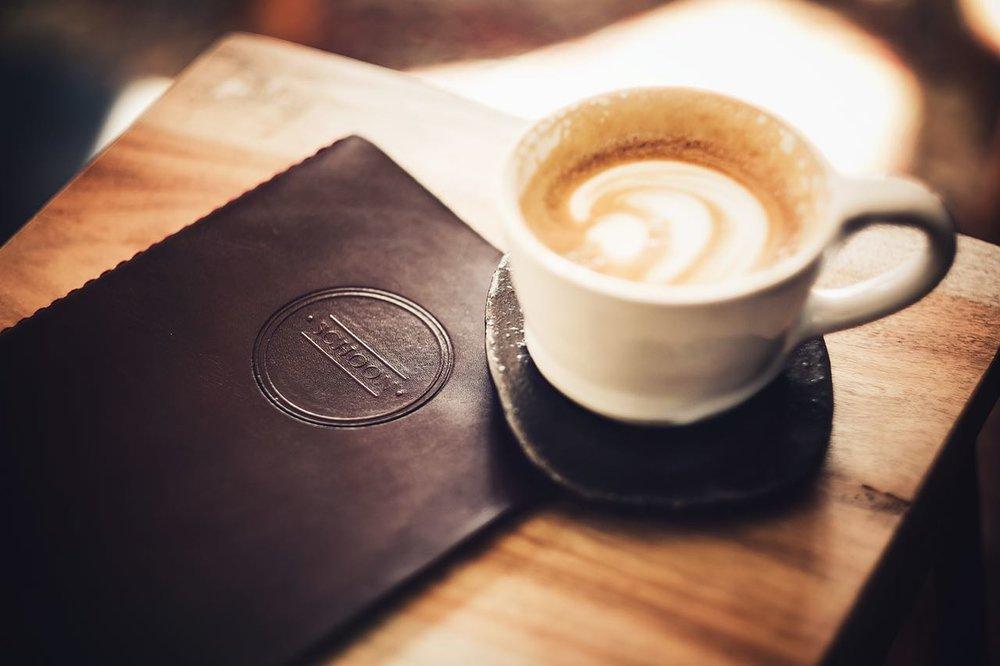 Schoon Coffee.JPG