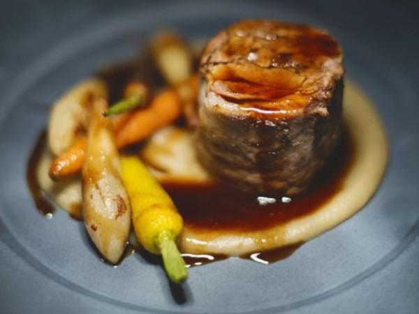 Open-Door-Braised-lamb-neck-with-Jerusalem-artichoke-fermented-garlic-a...-600x450.jpg