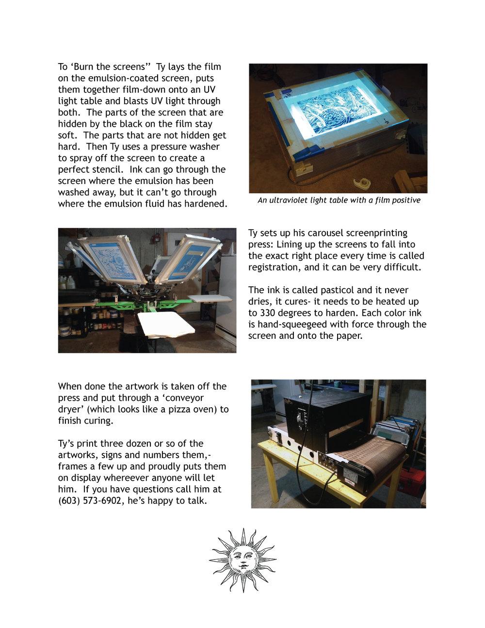 explanation-pg-2.jpg