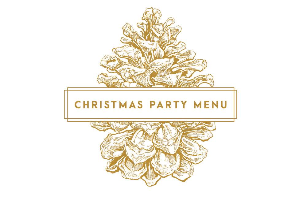 Christmas Party Menu at The Cherry Tree Olney.jpg
