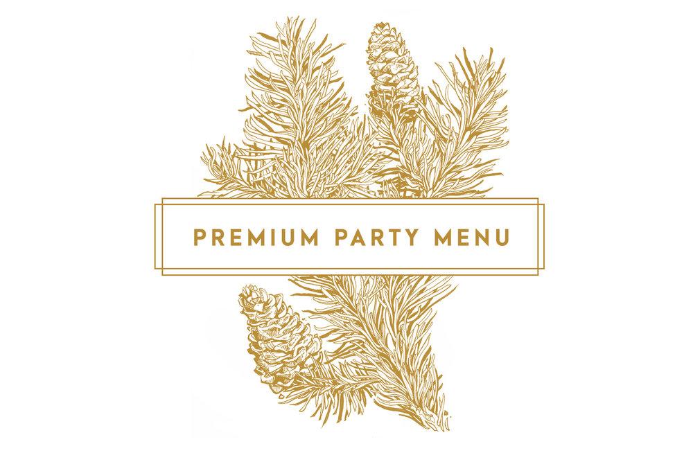 Premium Christmas Party Menu at The Cherry Tree Olney.jpg