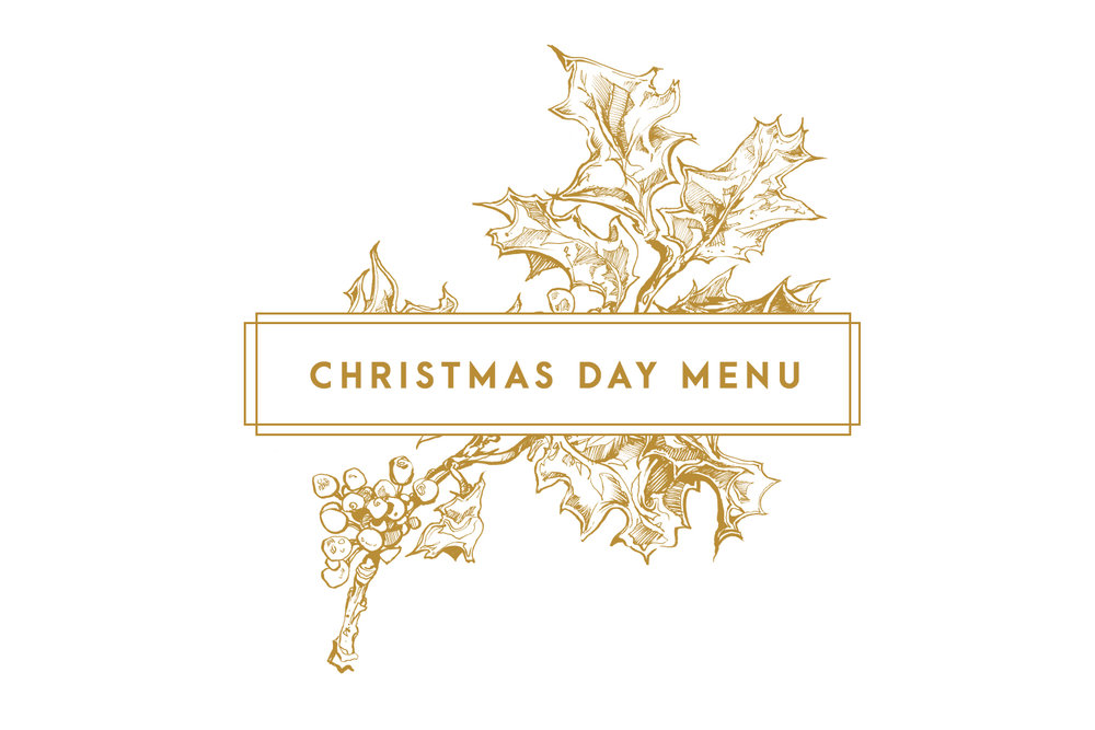 Christmas Day Lunch Menu at The Cherry Tree Olney.jpg