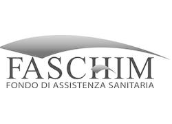 logo_faschim.png