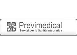 logo_previmedical.png