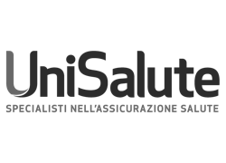 logo_UniSalute.png