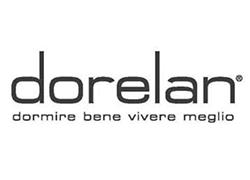 logo_dorelan.png