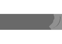 logo_piumalift.png