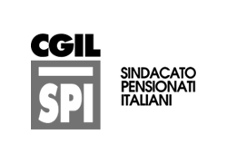 logo_spi.png