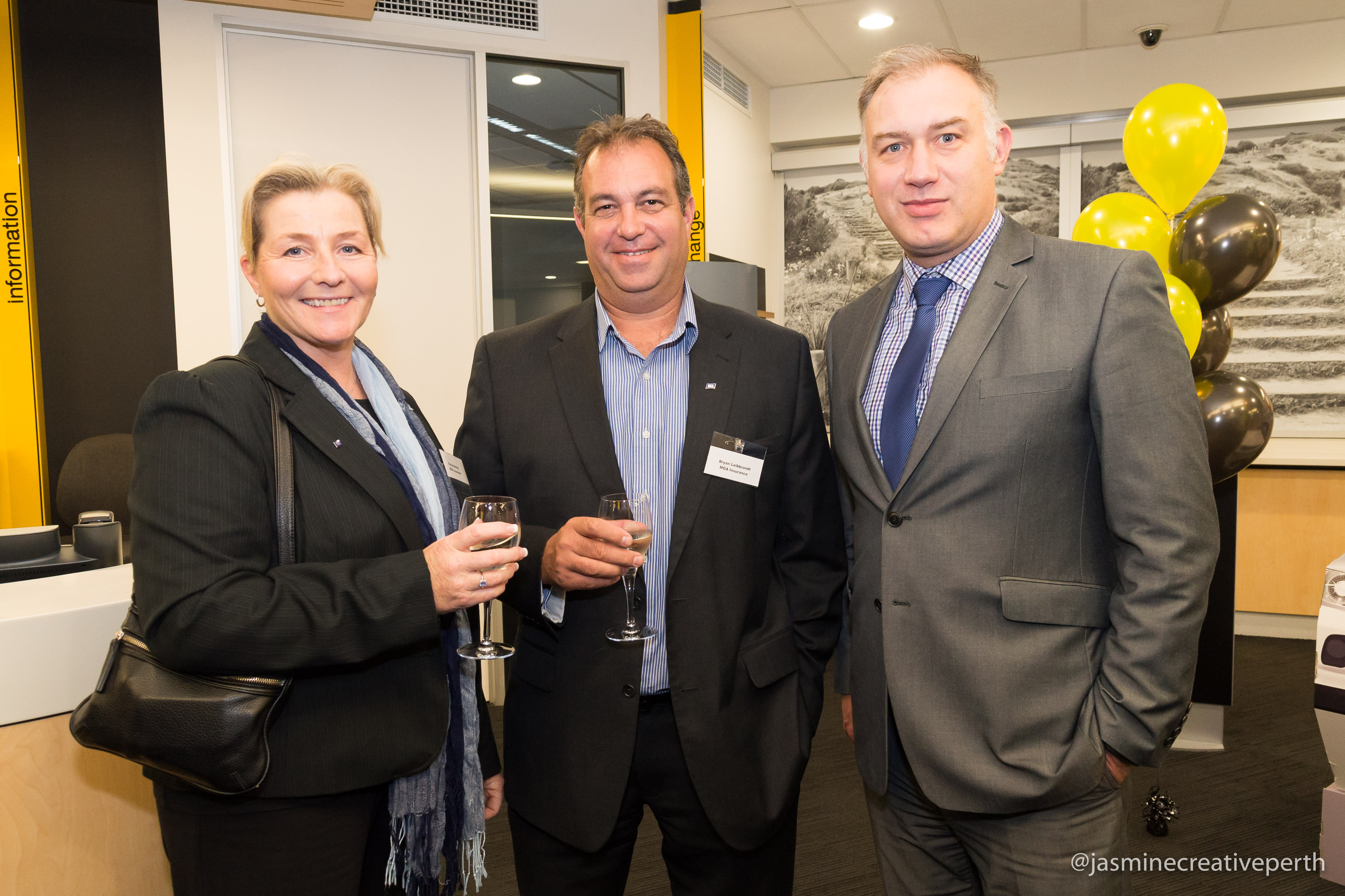 business_networking_event_photography_perth (2 of 3).jpg