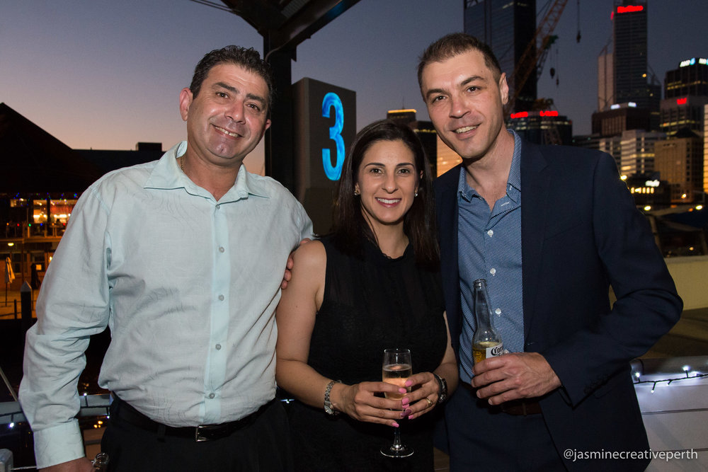 portrait_event_photography_perth (2 of 2).jpg