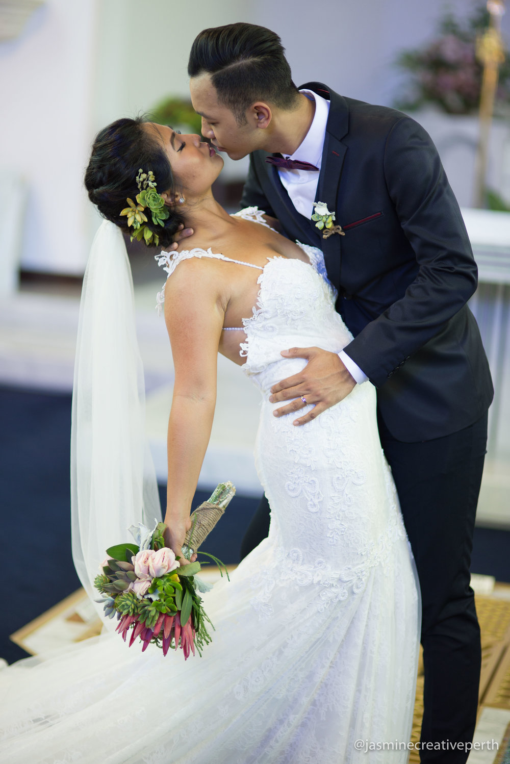 engagement_couple_photography_perth (3 of 12).jpg