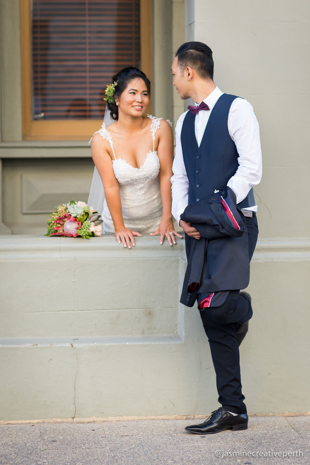 engagement_couple_photography_perth (8 of 12).jpg