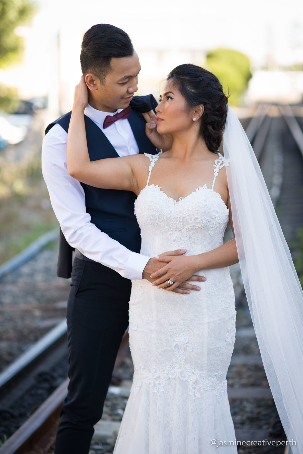 engagement_couple_photography_perth (13 of 12).jpg
