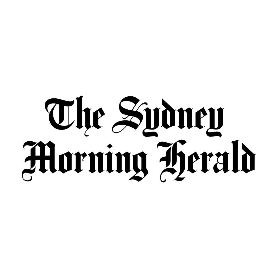 The_Sydney_Morning_Herald_logo.jpg