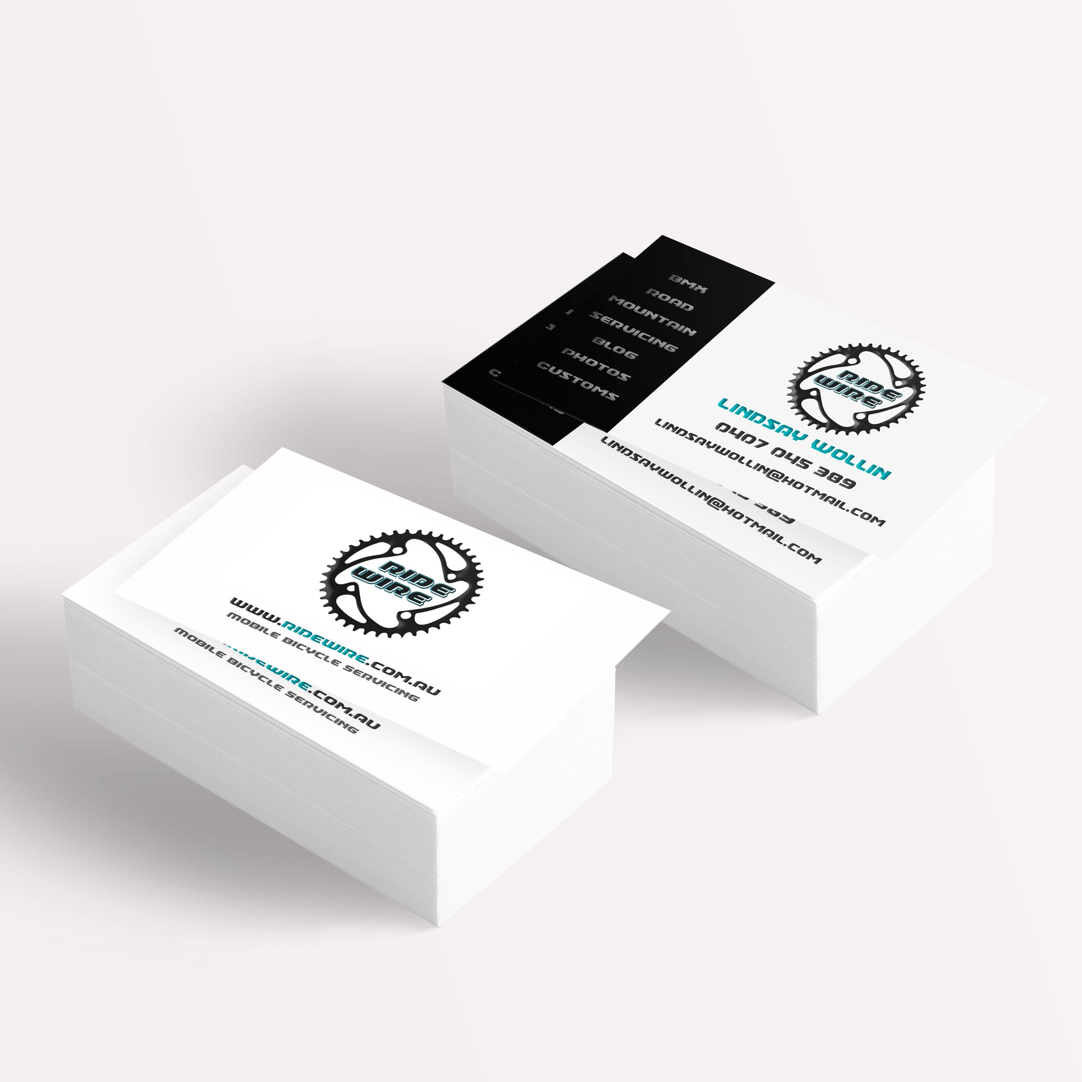 ridewire_businesscard_mockup.jpg