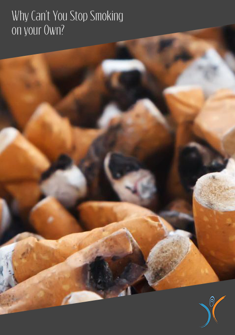 smokingpost.jpg