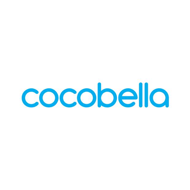 cocobella.jpg