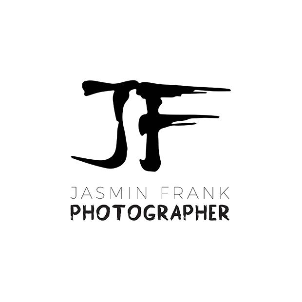 JFPhotographer.jpg