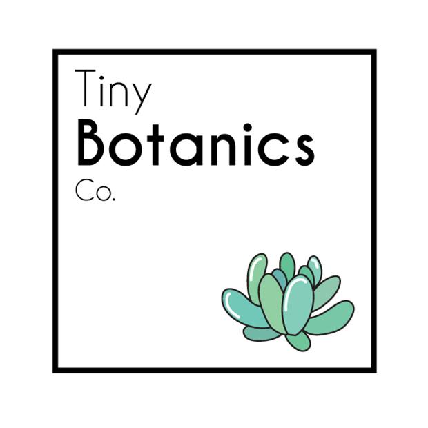 tinybotanicsco.jpg