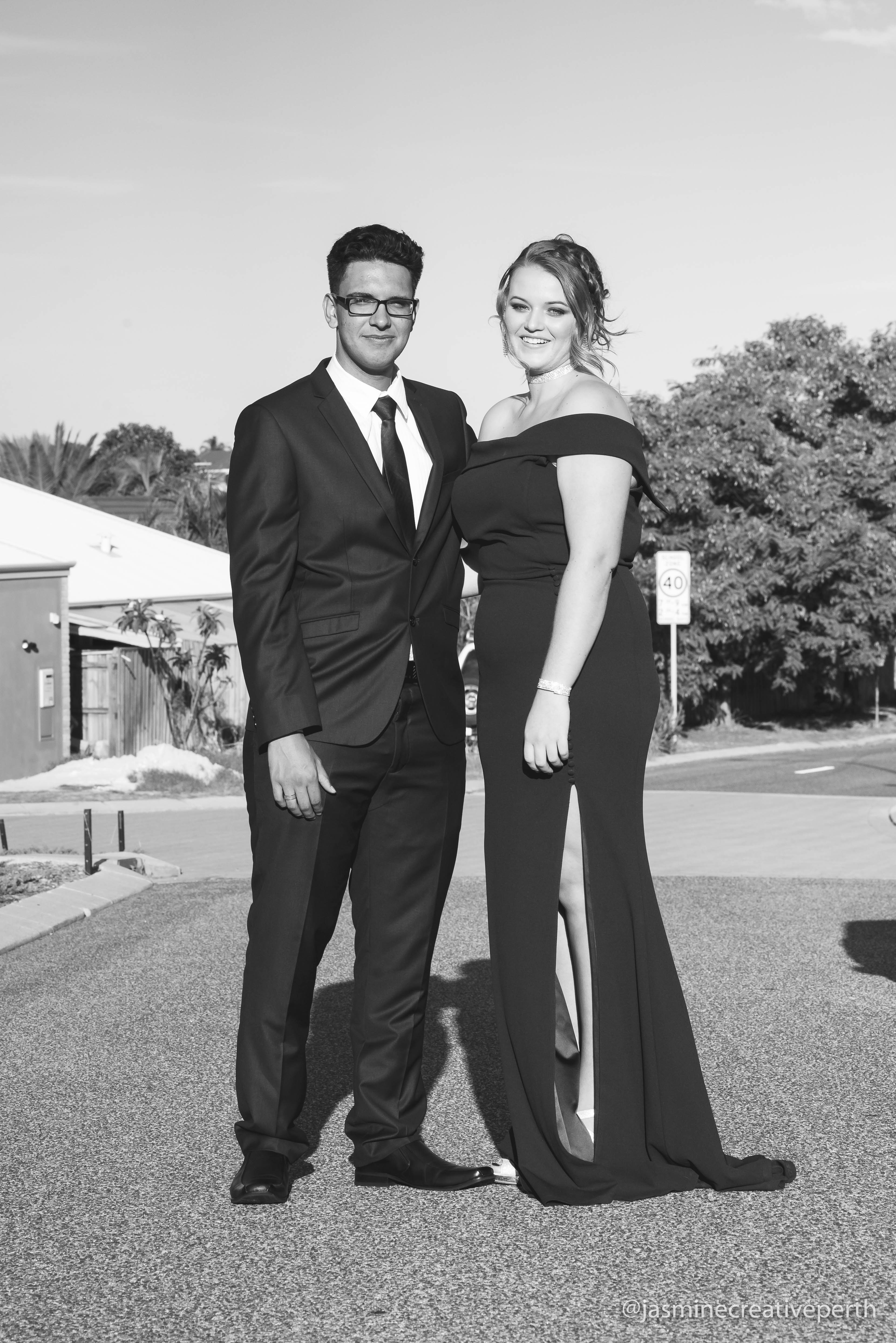 photography photographer perth portrait formal graduation ball couple school (1 of 5).jpg