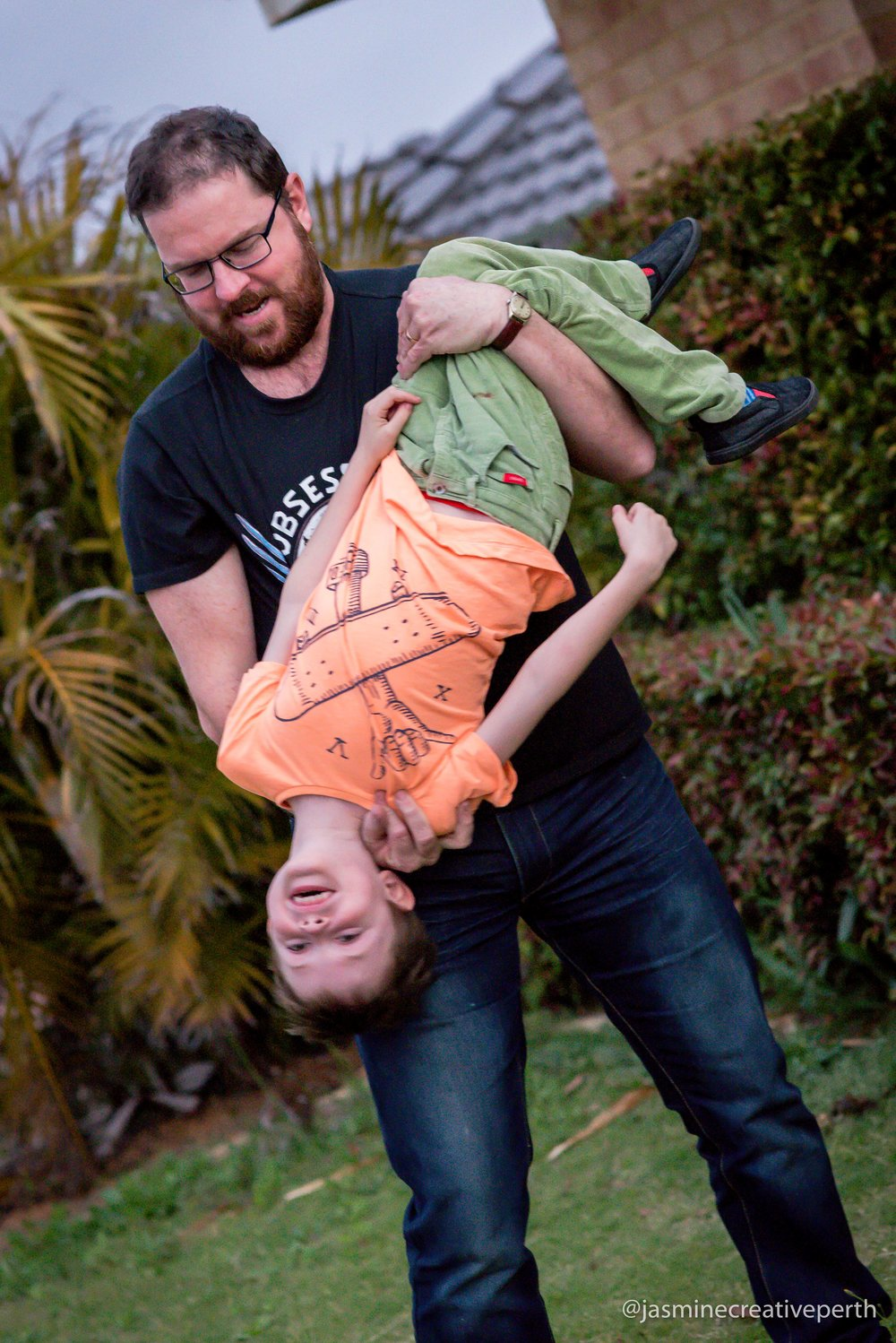 photgraphy photographer perth home child family photography perth (2 of 3).jpg