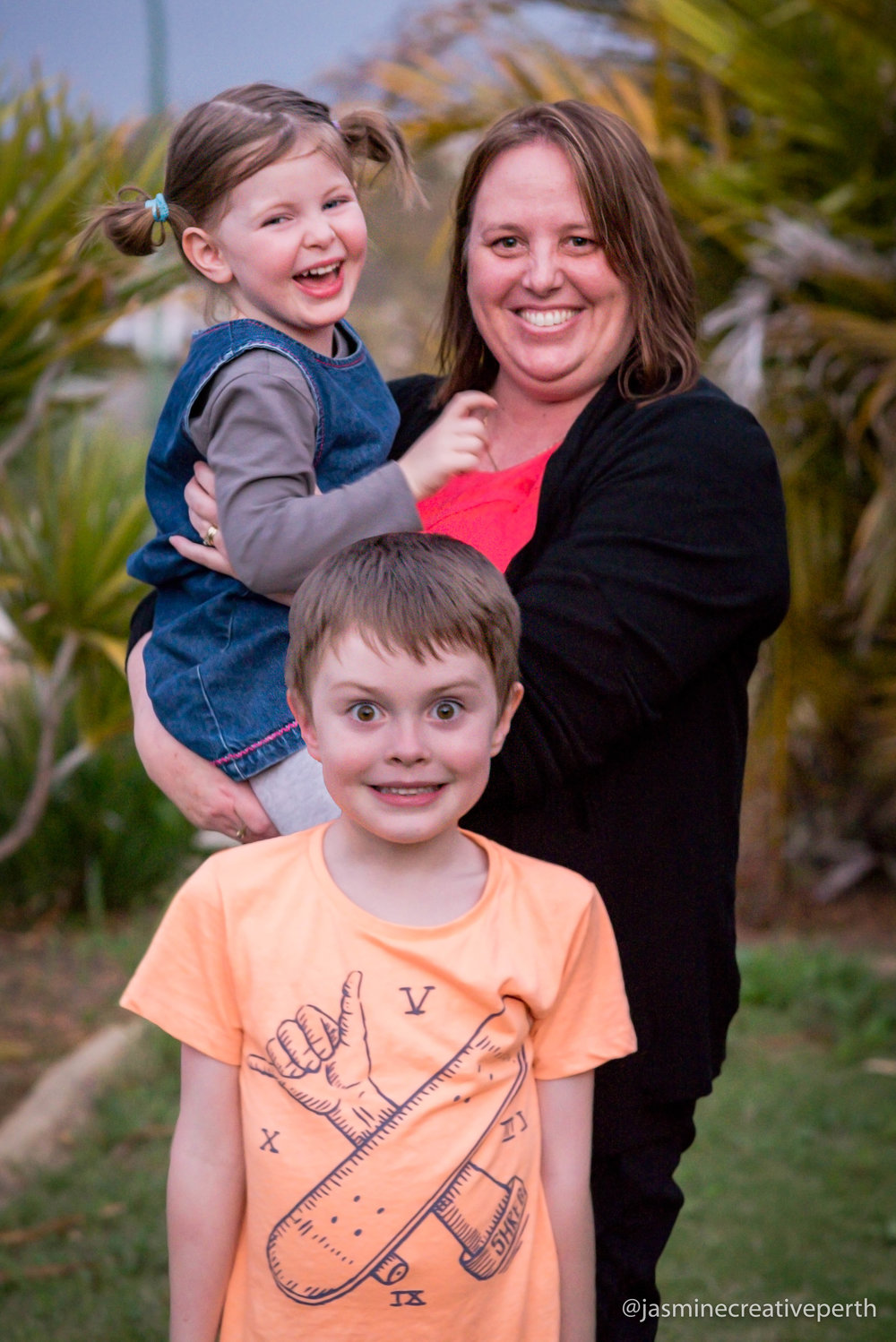 photgraphy photographer perth home child family photography perth (3 of 3).jpg