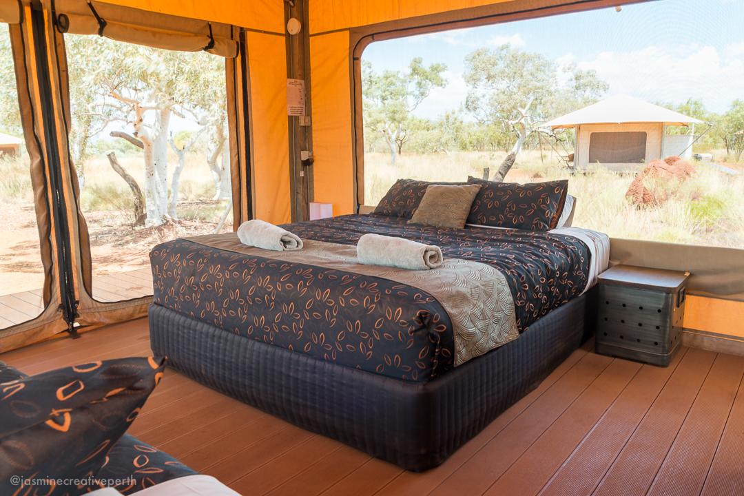 gepl gumala karijini eco retreat tourism photography australia (2 of 48).jpg