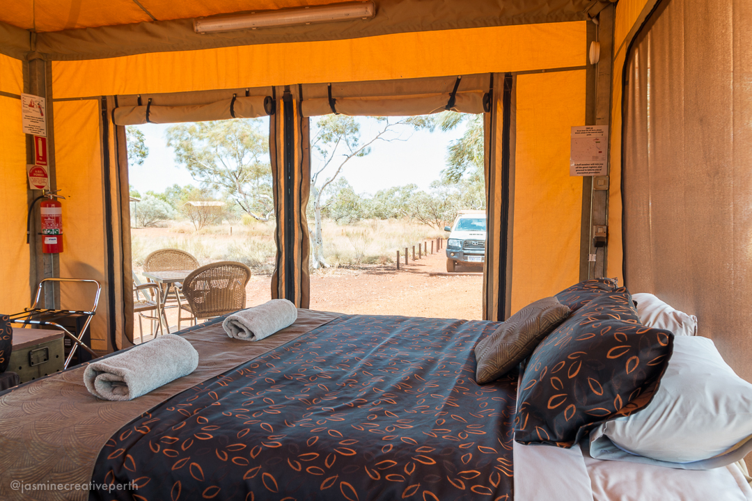 gepl gumala karijini eco retreat tourism photography australia (3 of 48).jpg