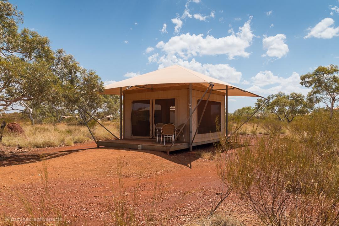 gepl gumala karijini eco retreat tourism photography australia (6 of 48).jpg